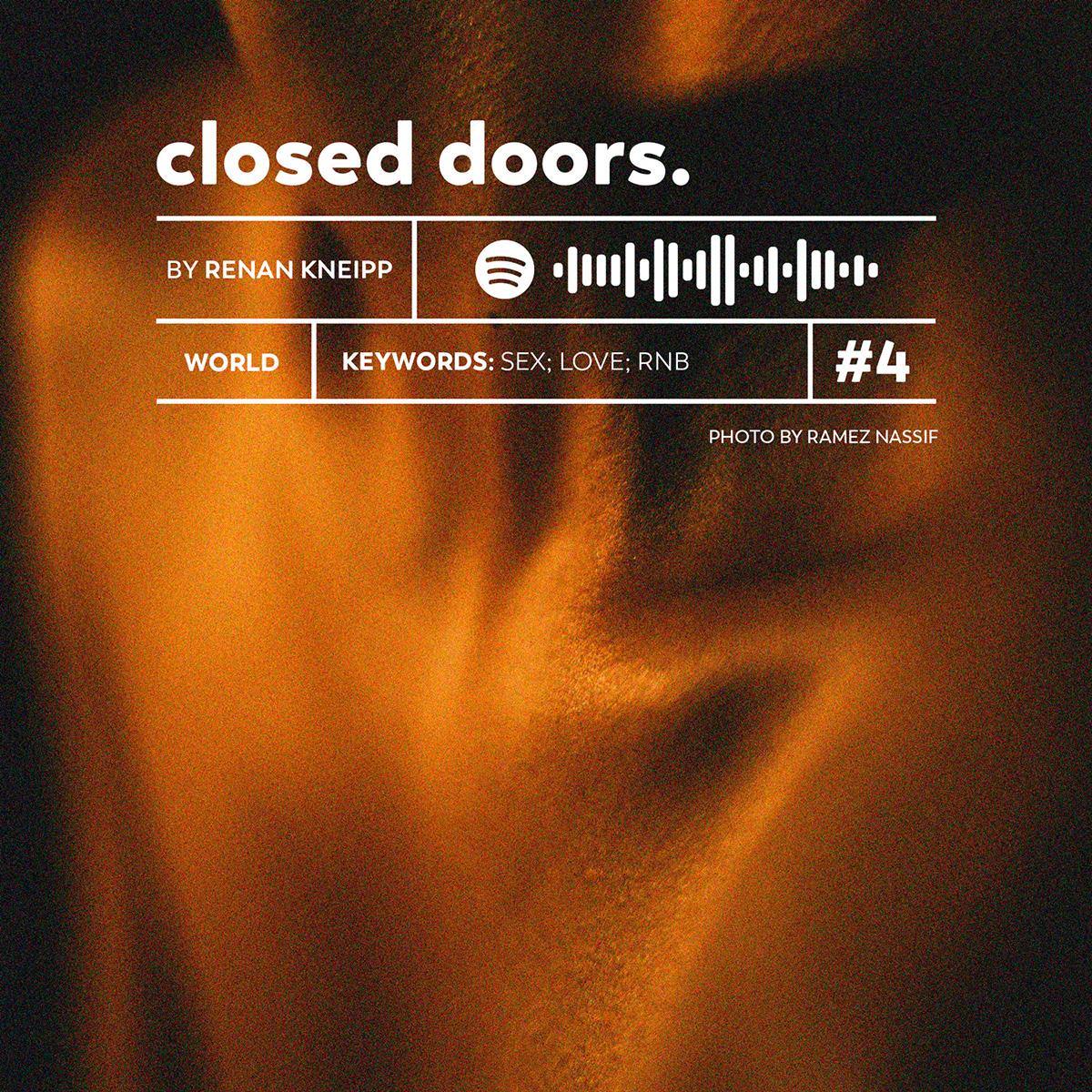 Renan-Kneipp-Playlist-Closed-Doors_web