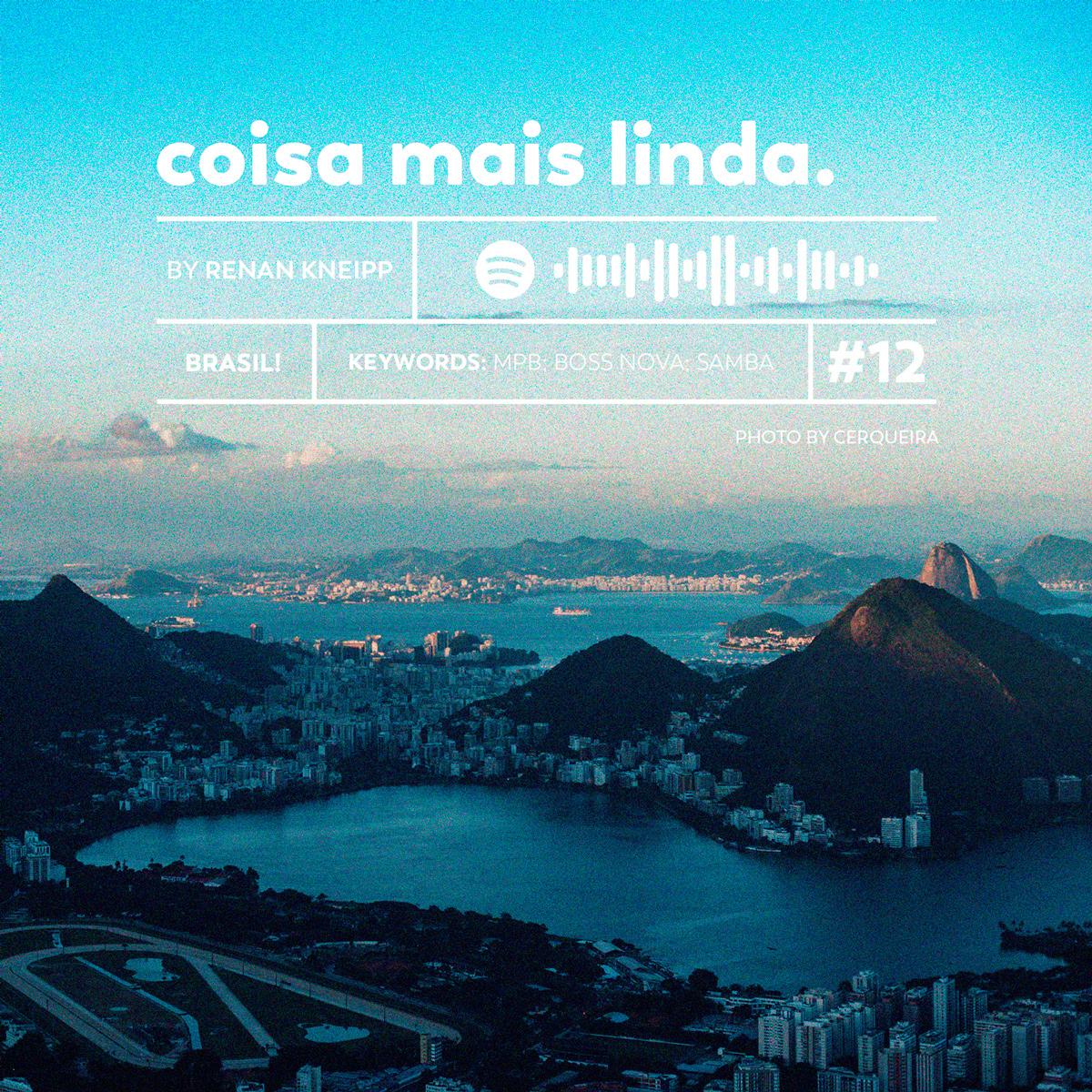 Renan-Kneipp-Playlist-Coisa-Mais-Linda_web