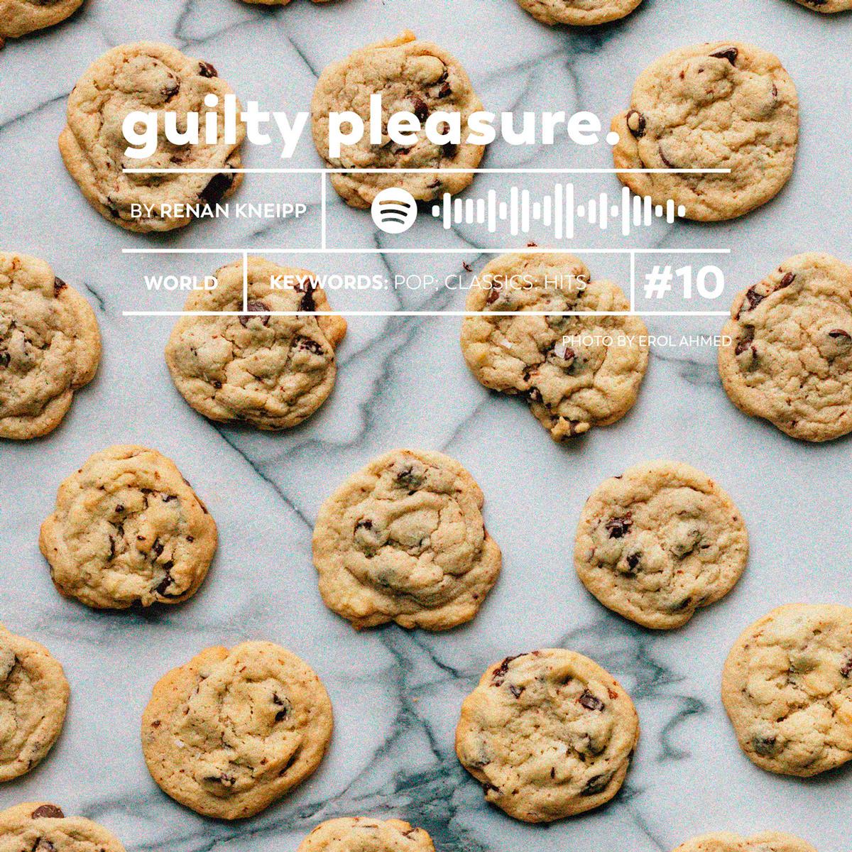 Renan-Kneipp-Playlist-Guilty-Pleasure_web