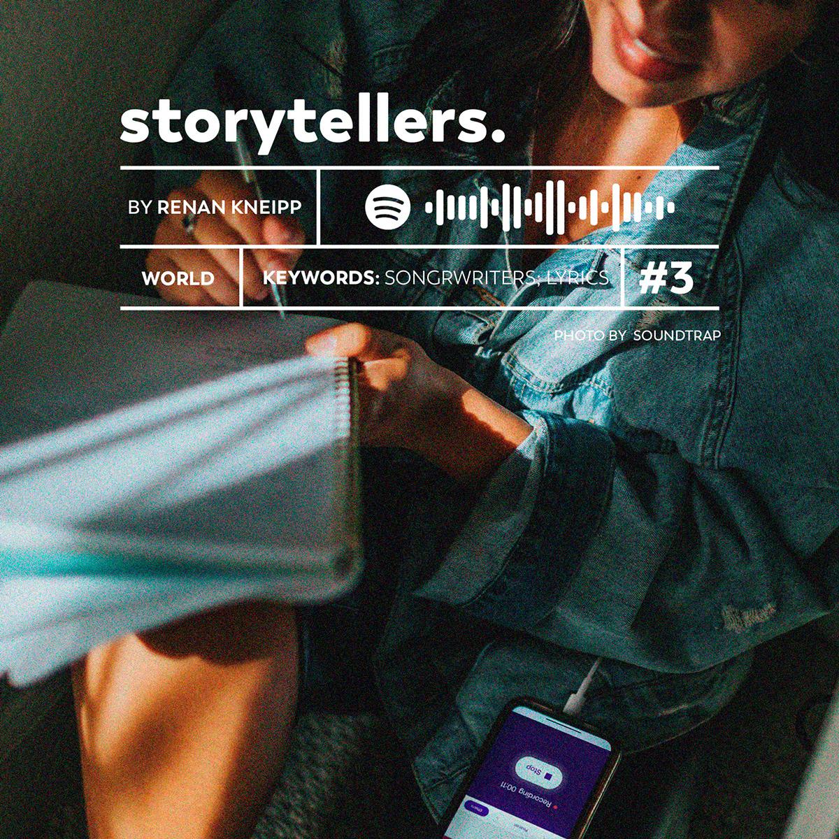 Renan-Kneipp-Playlist-Storytellers_web